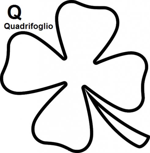 q-da-colorare