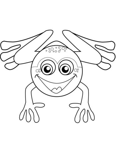 rana-disegni