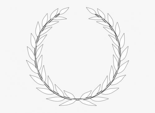 corona d'ulivo