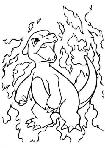 stampare carte Pokémon