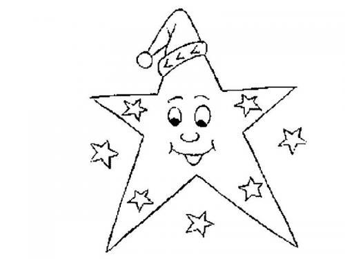 stelle immagini