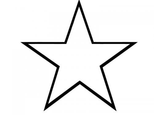 stella immagine