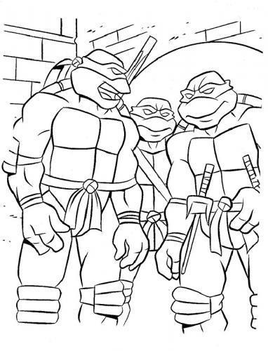 tartarughe ninja super